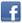 Find Tier One Landscape on Facebook!